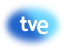 TVE Internacional HD