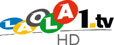 LAOLA1.tv HD